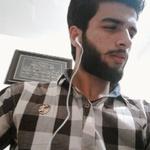 M Ahmed