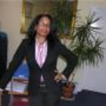 Marcia J.