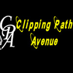 Clipping Path Avenue
