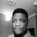 Tochukwu's avatar