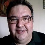 ARISTEIDIS G.'s avatar