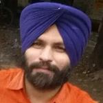 Sukhvinder S.'s avatar