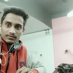 Sk Ashif