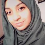 Ouma I.'s avatar