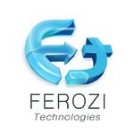 Ferozi