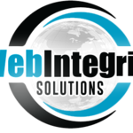 Web Integrity Solutions