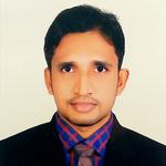 Ekramul's avatar