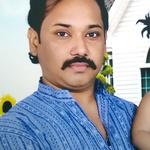 Rajkumar D.