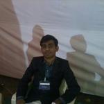 Dharmesh V.