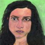 Shazia B.