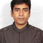 Jahangir A.