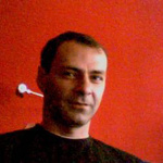 Goran Antonijevic