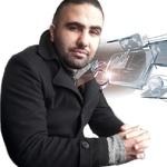 Tarek B.