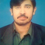 Azadar H.