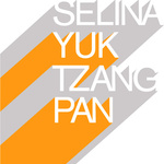 Selina Yuk Tzang P.