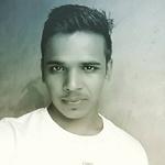Vijender Singh S.