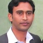 Tanvir K.