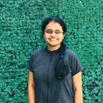 CHALANA S.'s avatar