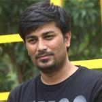 Sharad M.