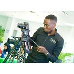 ICU Photography & Media Services's avatar
