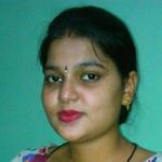 Meena S.