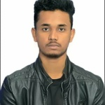 TUHIN B.'s avatar