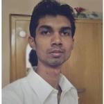Ashish G.