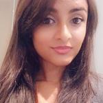 Mohini P.'s avatar