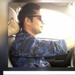 Gaurav G.'s avatar