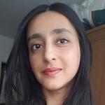 Nilu B.'s avatar