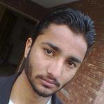 Arshad A.