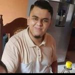 Carlos C.'s avatar