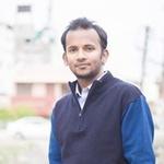 Manish Ranjan S.