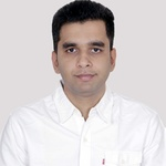 Bhaumik P.