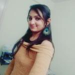 Anisha B.