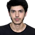Mir Waleed I.'s avatar