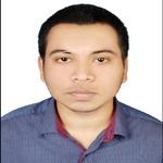 Md Shahariar E.