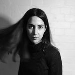 Andreia A.'s avatar