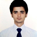 Syed Hashir