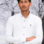Malik A.