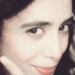 Zainab D.