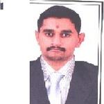 Patel Alpesh