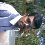 Sankara S.