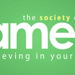 The Society of St James ..