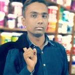 Muhammad Nabeel Ahmad
