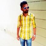Bikramjeet S.