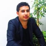 Mohammed Nassim