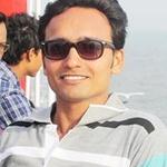 Harshad P.