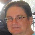 Trent M.