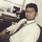 Charith D.